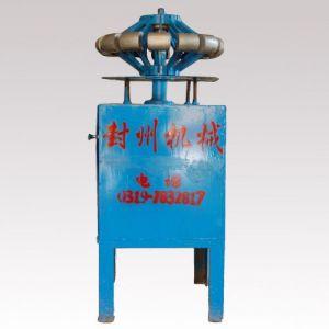 供应胎壳定型机