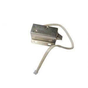 供应电表箱电控锁信报箱电控锁文件柜电控锁