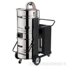供应大型三项粉尘吸尘器 工业吸尘器 三项吸尘器 工业用吸尘器