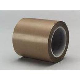 供应特氟龙网带 特氟龙高温胶带 铁氟龙耐高温胶带 价格报价 包装材料