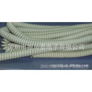 供应弹簧线,弹工线,弹弓线,曲线,螺旋线生产厂商