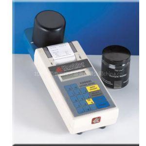 供应便携式辛烷值和十六烷值分析仪 克勒K88600