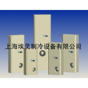 供应电气柜空调(电控柜空调)