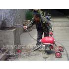 上海高压清洗管道62593764下水道清洗
