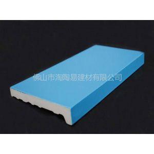 供应排水沟配件砖|排水沟瓷砖YC6A