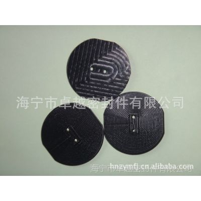 大量供应各类橡胶制品 硅胶制品 橡胶垫片垫圈 o型圈 氟胶密封件