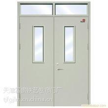 天津红桥区防火门安装步骤