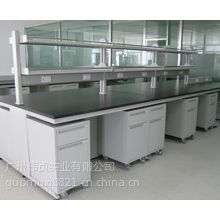 供应广州欧诺诗环氧树脂台面,环氧树脂台面就选Onus欧诺诗