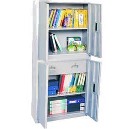 供应厂家直销保密文件柜、特价保密柜、文件柜、钢柜、数字密码柜、深圳保密柜