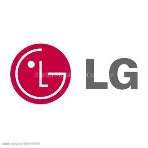 北京LG显示器维修点,免费检测,现场维修