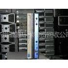 供应广州主机回收,广州收购电脑主机,广州HP电脑主机回收,广州联想电脑主机回收,广州专业回收电脑主机