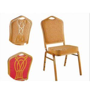 供应鑫雅酒店家具餐椅