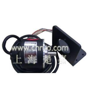 供应上海楚嘉供应E50S8-360-3-T-24