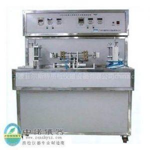 供应插头插座寿命试验机一流的质量完好的售后服务