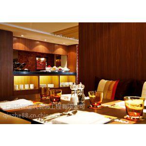 供应卢湾区酒店天花板隔墙贴瓷砖装修新锦江饭店翻新改造装修