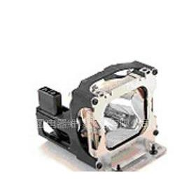 日立CP-HS980/982/RS55投影机灯泡