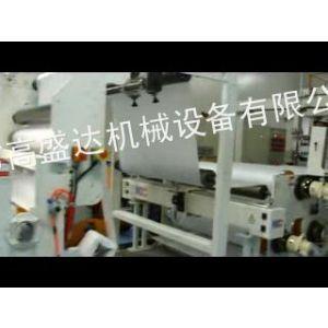 供应PVB安全夹胶膜双螺杆挤出线