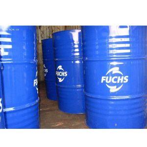 其他工业润滑油-供应福斯针织机油C系列C C