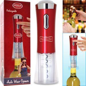 供应红酒开瓶器