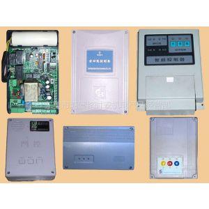汕头电动折叠门电控器、伸缩门控制器、电动杆电路板