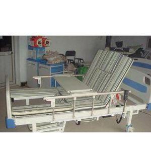 科谷金属厂生产电动护理床 多功能设备的护理床衡水供