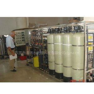 供应矿泉水水处理设备_透析水处理设备_净水处理设备厂家