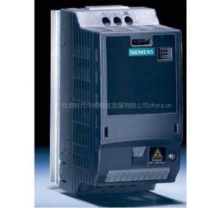 供应供应西门子G120变频器,专业售后维修服务
