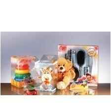 供应透明包装、PVC包装盒、PVC彩盒、pvc折盒厂家