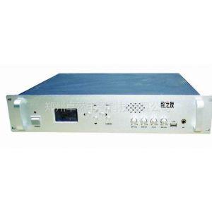 供应公共广播价格专业校园广播批发专业智能广播系统供应