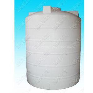 供应塑料水塔