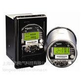 供应施耐德ION8650电能质量仪表总代理