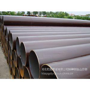 供应无缝钢管 厚壁无缝钢管采购基地 无缝钢管河北乾胜品质卓越