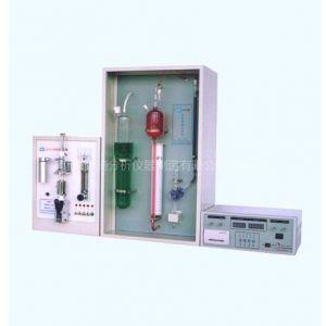 钢铁定碳定硫仪,钢铁定碳定硫仪器,高速碳硫分析仪