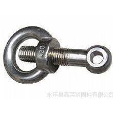 供应直角挂板镀锌铁丝心型环平行挂板电缆挂钩抱箍钢绞线