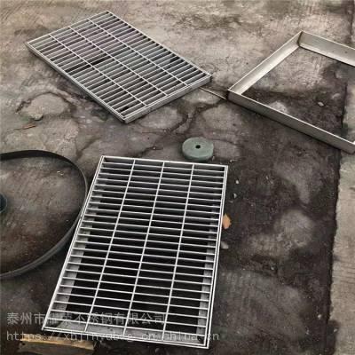 泰州耀荣 成品不锈钢井盖、来电咨询