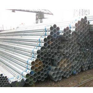 供应现货供应钢材制品交货及时保证质量