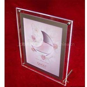 供应上海水晶标牌制作公司-上海亚克力标牌制作-上海亚克力标识标牌生产厂家