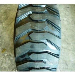 供应10-16.5滑移式装载机轮胎丨山猫装载机轮胎丨滑移式铲车轮胎10-16.5