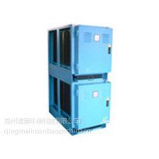 供应河南郑州油烟净化器/饭店厨房油烟处理设备安装—0371-86016562