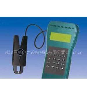 供应SXDB-X-D型单相电能表现场校验仪