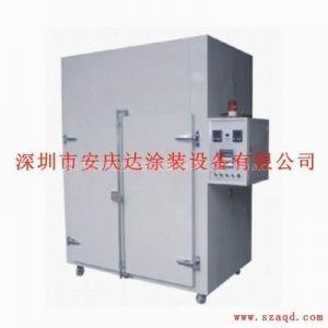 供应工业电烤炉 适于烘培、干燥、固化、热处理等