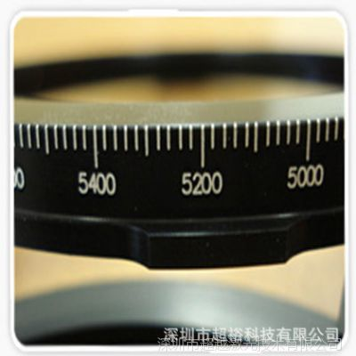 专业提供仪器仪表加工 来样品加工¶ 检测仪器仪表 仪表仪器