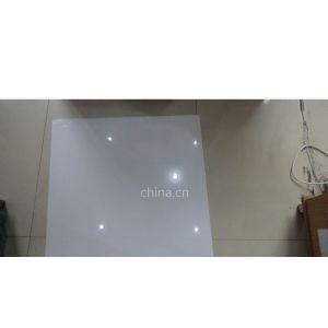 供应有机玻璃透明板,PS透明板