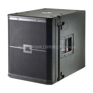 供应专业音响器材,会议室音响系统方案