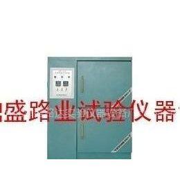 供应SHBY-40A型水泥标准养护箱/标准养护箱/养护箱