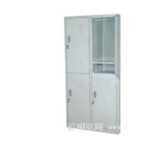 供应中国品牌-广州保险柜厂家|银行保险柜|家用保险柜|保险柜销售