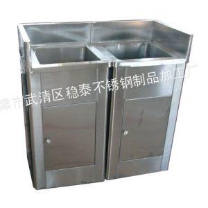 供应不锈钢水池,不锈钢洗手池,不锈钢洗手盆