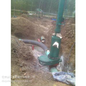 供应管道带压开孔机、管道封堵机、液压割管机,北京金石湾18733726945