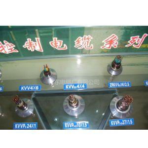 供应125oC辐照交联聚烯烃绝缘电机引接线//辐照交联电机引接线