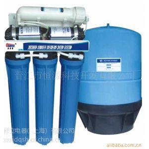供应闵行区专业厨下净水器安装电话、净水器滤芯更换价格